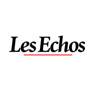 logo-les-echos-web