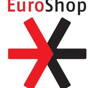 Merci de votre visite à Euroshop