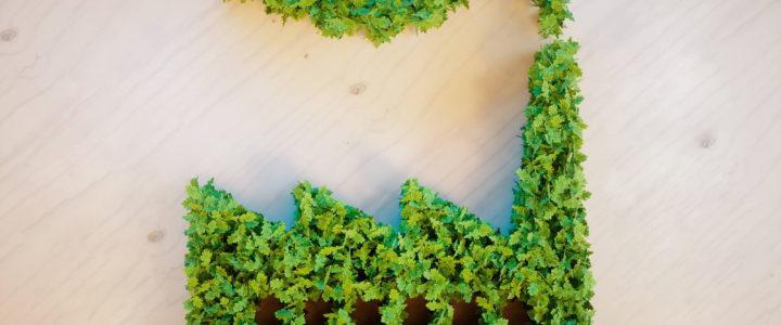 TRATO-TLV poursuit son engagement en faveur du développement durable