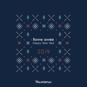 Carte-Voeux-2019-FR