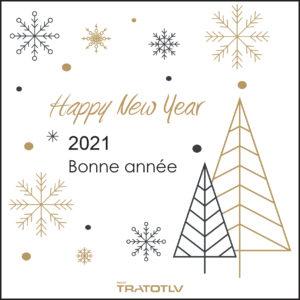 Carte-Voeux-2021-ok-1